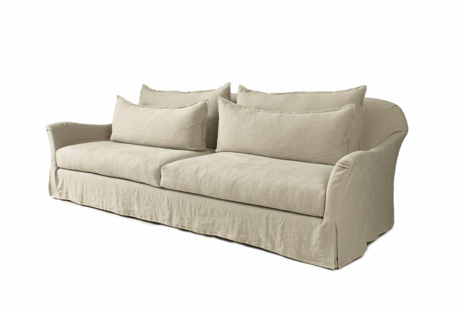 verellen sofas nyc home