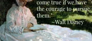 A-Woman-Reading-Monet