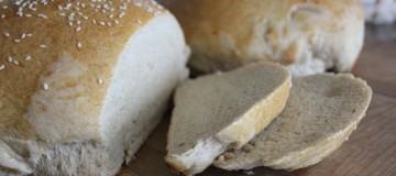 rustic-rye-bread