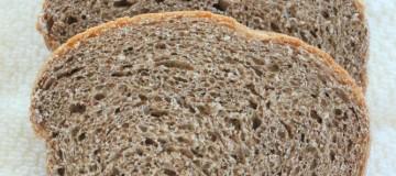 red-wheat-bread