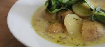 sour-cream-potato-soup