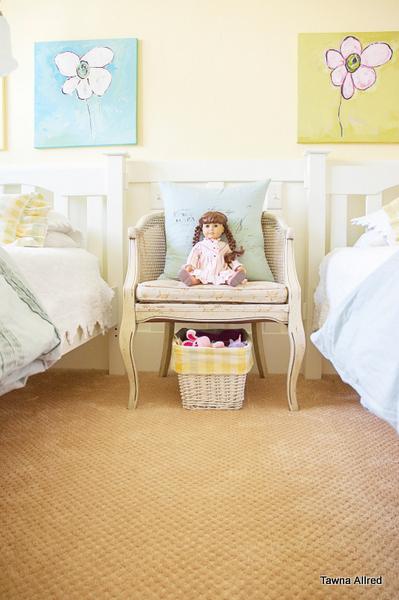 interior-design-bedroom-wyoming
