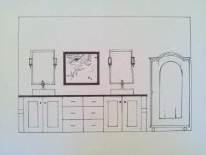 interior-design-wyoming (6)