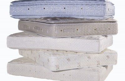 The Truth About No-Flip Mattresses