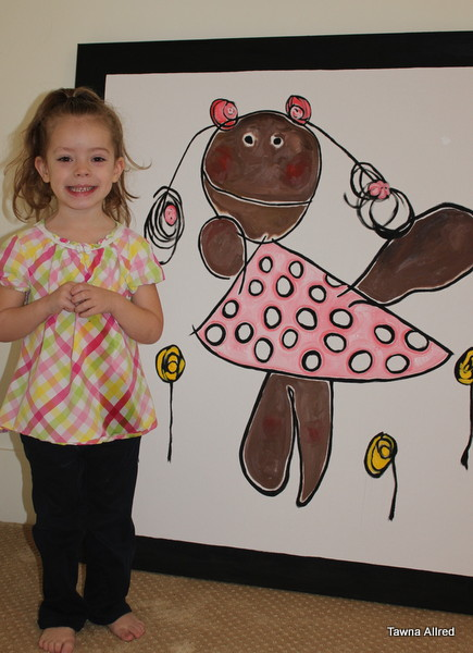 children's-bespoke-painting