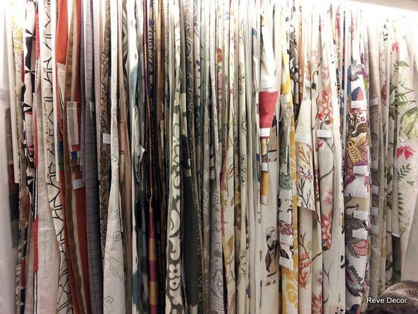 kravet-fabric