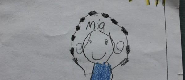 Elementary Art: Part III
