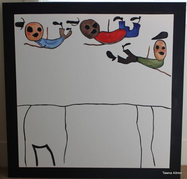 bespoke-painting