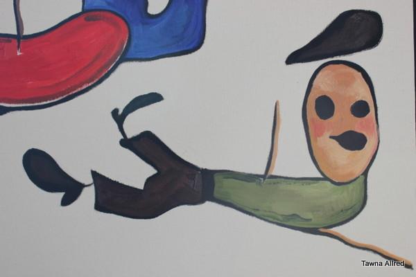 children's-art