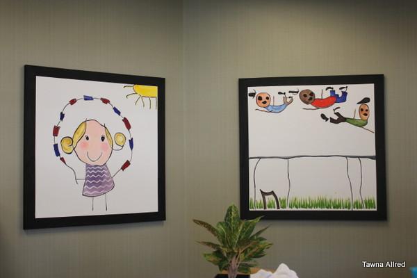 elementary-art