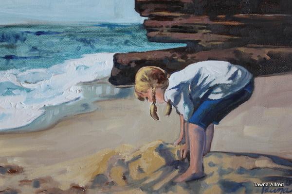 beach-painting-2