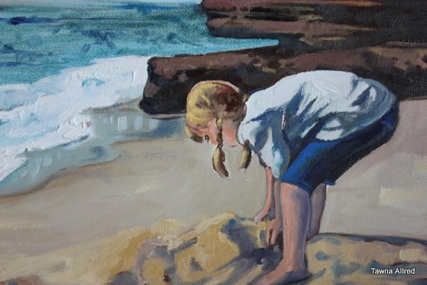 beach-painting-3