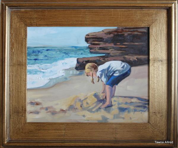 beach-painting-4
