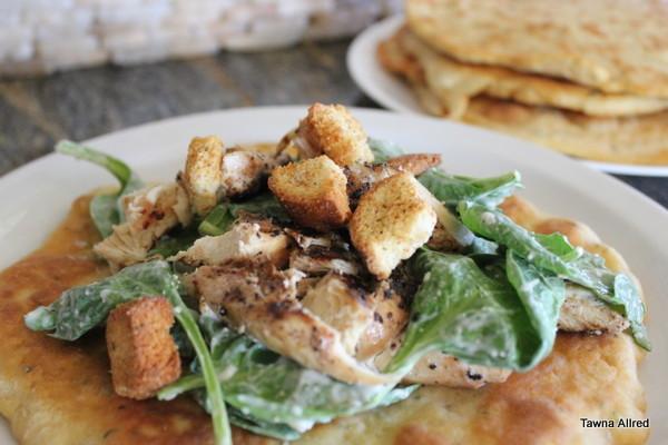 chicken-caesar-salad-piadina
