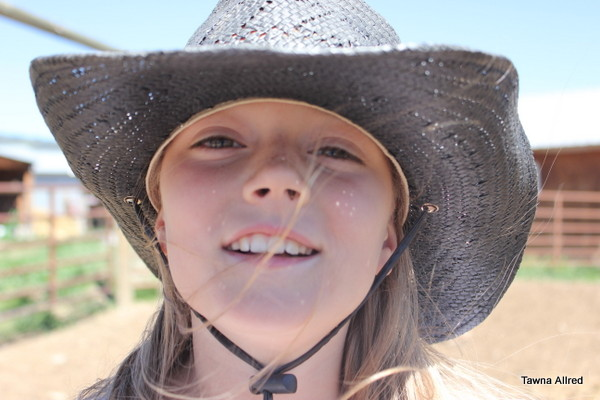 cowgirl-hat
