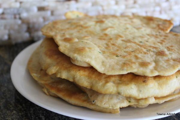 italian-flat-bread