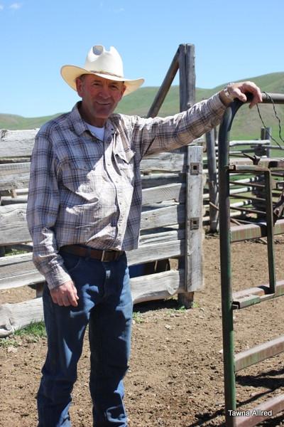 my-cowboy-dad