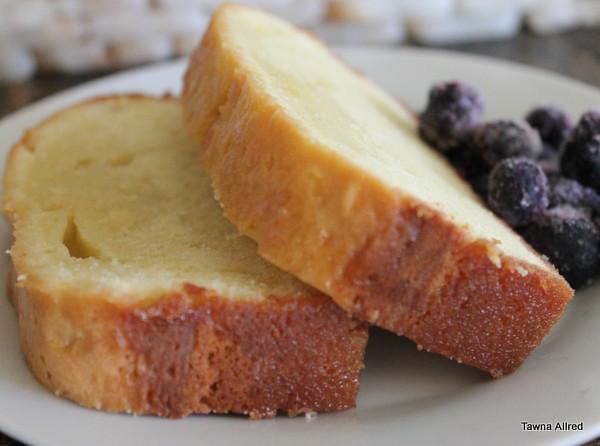 the-best-pound-cake