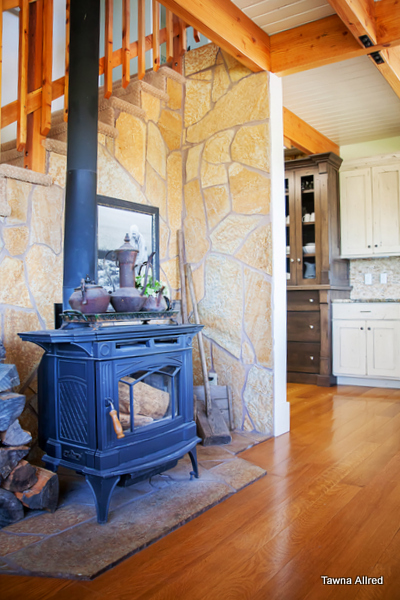 country-fireplace