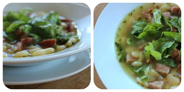 sausage-bean-soup2