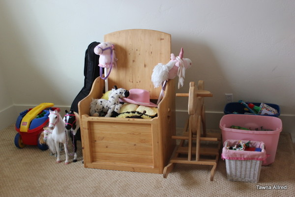 how-organize-toys
