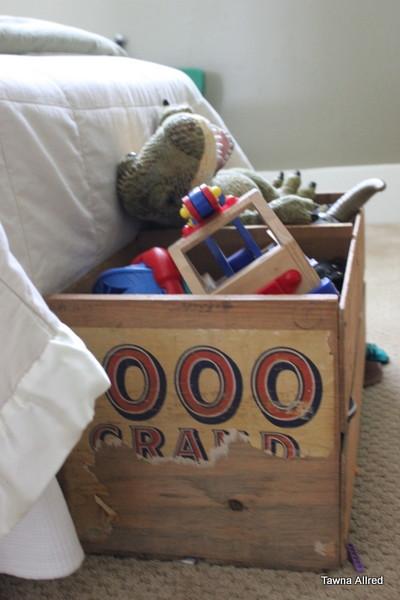 how-to-organize-toys