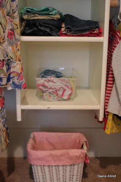 sock-organization-kids-room