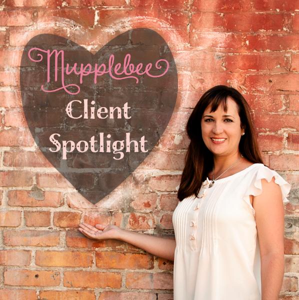 Mupplebee-Client-Spotlight