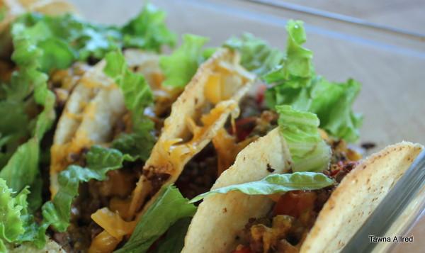 hard-taco-casserole