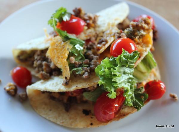 white-corn-taco-casserole