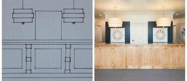 Now Offering Interior Design Rendering Services!