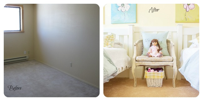 girls-bedroom-before-and-after