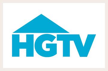 HGTV logo