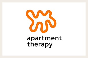 press-apartment-therapy
