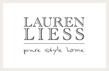 press-lauren-liess