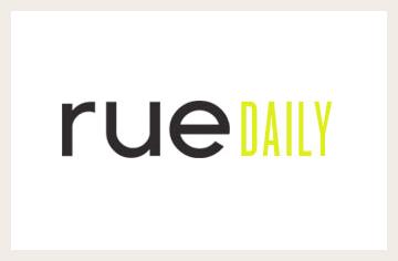press-rue-daily
