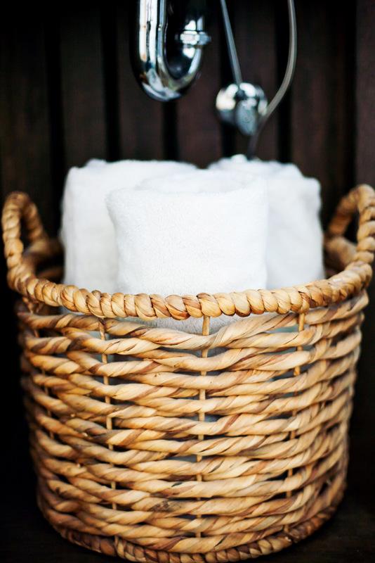 tawna-allred-interiors-baskets