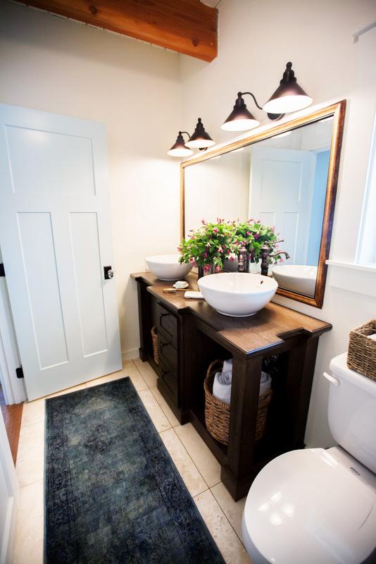 tawna-allred-interiors-bathroom-design