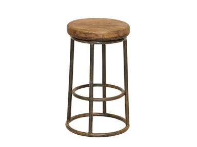CHF-Jaden-Counter-Stool-LHI