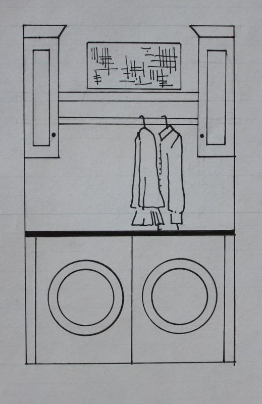 laundry-elevation