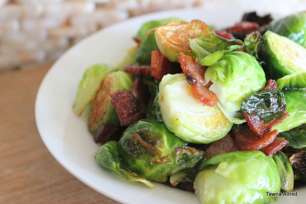 brussel-sprouts-with-bacon
