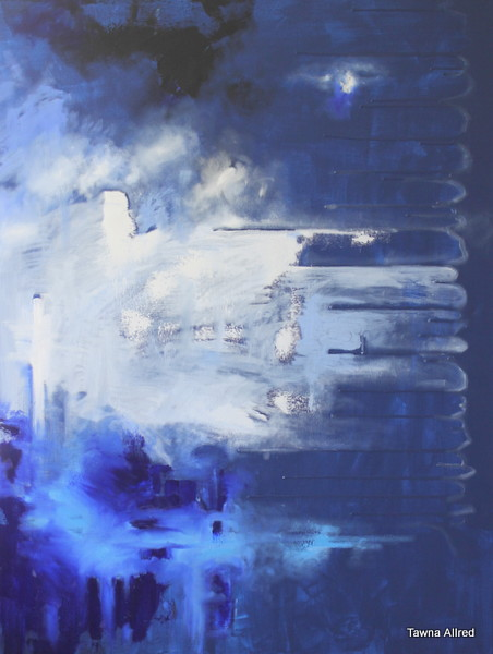navy-painting-tawna-allred