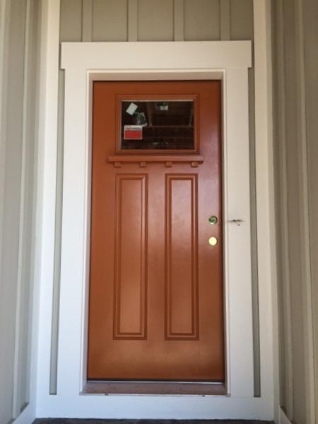 orange-door