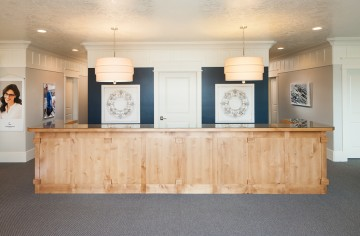 commercial-interior-design-wyoming