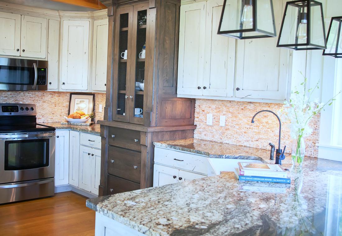 modern-farm-kitchen