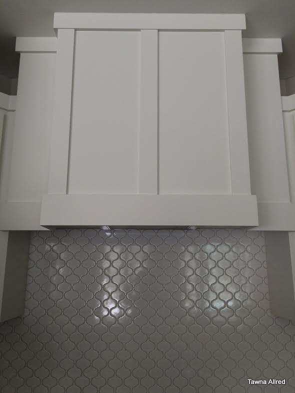 craftsman-cabinets-wyoming-001