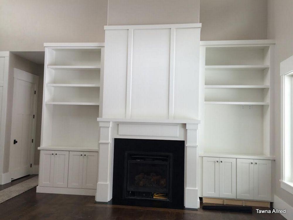 craftsman-fireplace-wyoming-001