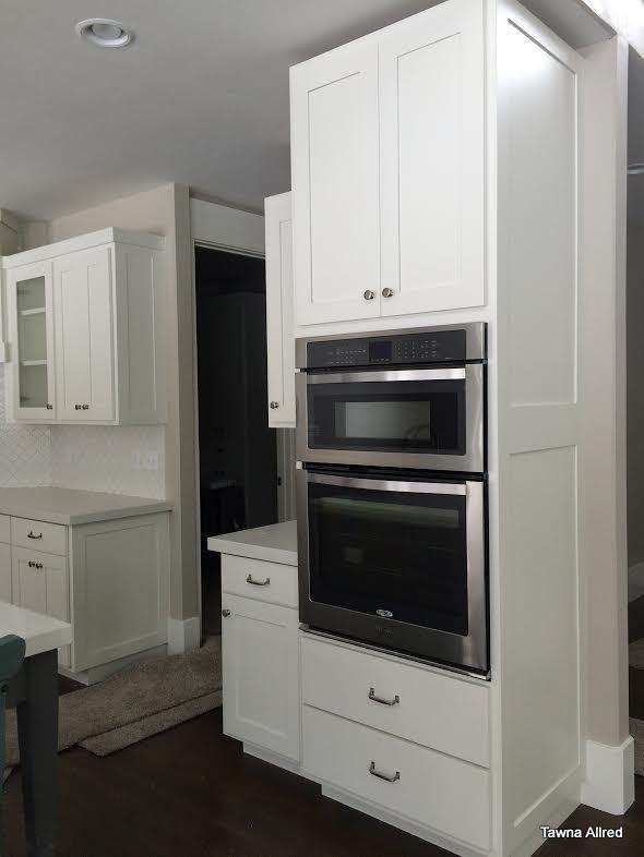 craftsman-kitchen-wyoming-001
