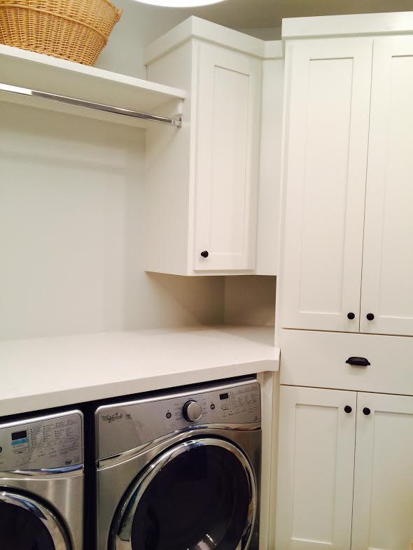 craftsman-laundry-wyoming