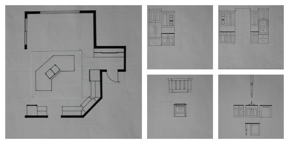 kitchen-design-wyoming